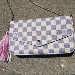 Handbags - Felicie
